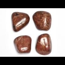 Rodonit nagy ásvány marokkő