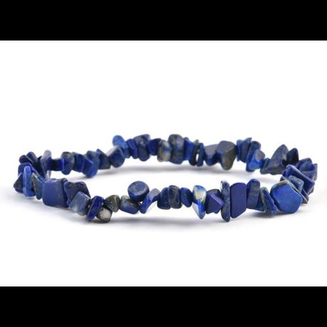 lapisz_lazuli_szemcse_karkoto
